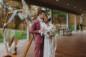 New England Wedding Photopgraper